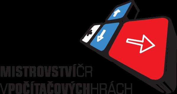 MČR logo