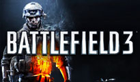 Battlefield 3 RANKED