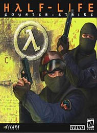 Counter-Strike 1.6 XT