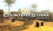 Counter-Strike: Source XT