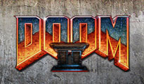 Doom II - Zdaemon server