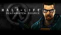 Half-Life Deathmatch: Source Tickrate 66