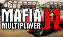 Mafia 2 MultiPlayer