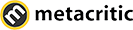 Metacritic_logo