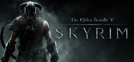 1039-the-elder-scrolls-v-skyrim-profile1542749573_1?1542749573