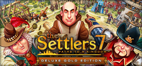 1054-the-settlers-7-paths-to-a-kingdom-deluxe-gold-edition-profile1542913607_1?1542913607