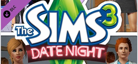 how to get sims to date sims 3