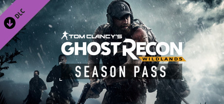 1119-tom-clancy-s-ghost-recon-wildlands-season-pass-profile1570810399_1?1570810399