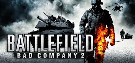 121-battlefield-bad-company-2-origin-profile1550587645_1?1550587645