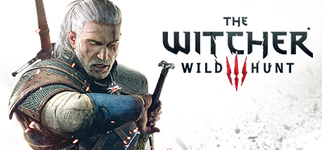 1250-the-witcher-3-wild-hunt-profile1551257570_1?1551257570