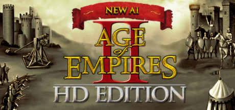 13-age-of-empires-ii-hd-profile1545313314_1?1545313314