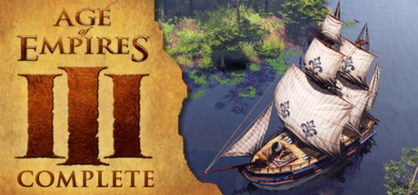 1309-age-of-empires-iii-complete-collection-steam-profile1574605952_1?1574605952