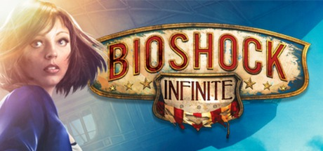 139-bioshock-infinite-profile1542752795_1?1542752795