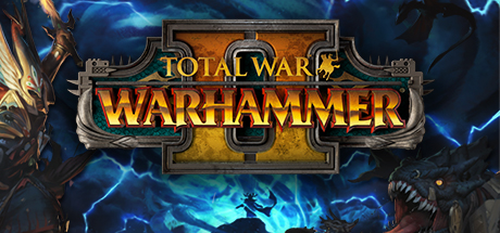 1465-total-war-warhammer-ii-profile1549562706_1?1549562707