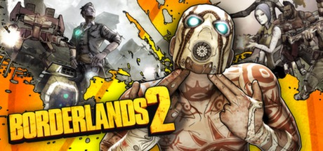 157-borderlands-2-profile1542752845_1?1542752845