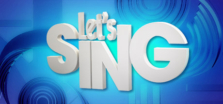 Lets Sing