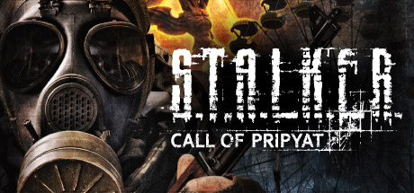 S.T.A.L.K.E.R. Call of Pripyat