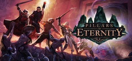 1759-pillars-of-eternity-steam-profile1555508635_1?1555508636
