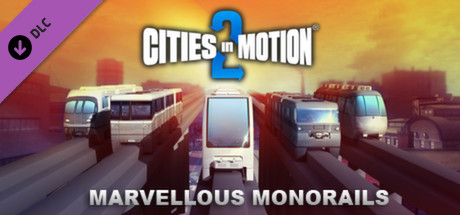 207-cities-in-motion-2-marvellous-monorails-profile1603368206_1?1603368206
