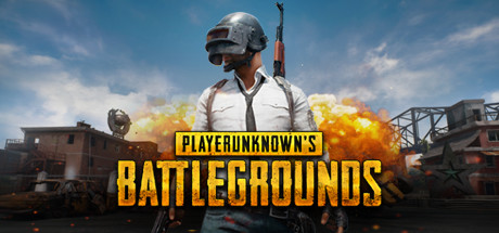 Playerunknowns's Battlegrounds Xbox One