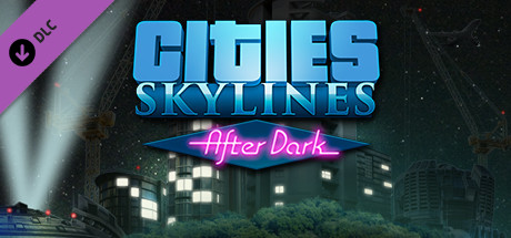 210-cities-skylines-after-dark-profile1542752988_1?1542752988