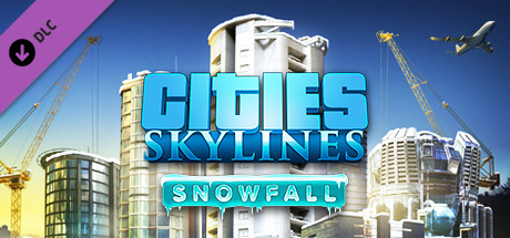 211-cities-skylines-snowfall-profile1542750001_1?1542750001