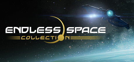 ENDLESS SPACE - Admiral Edition