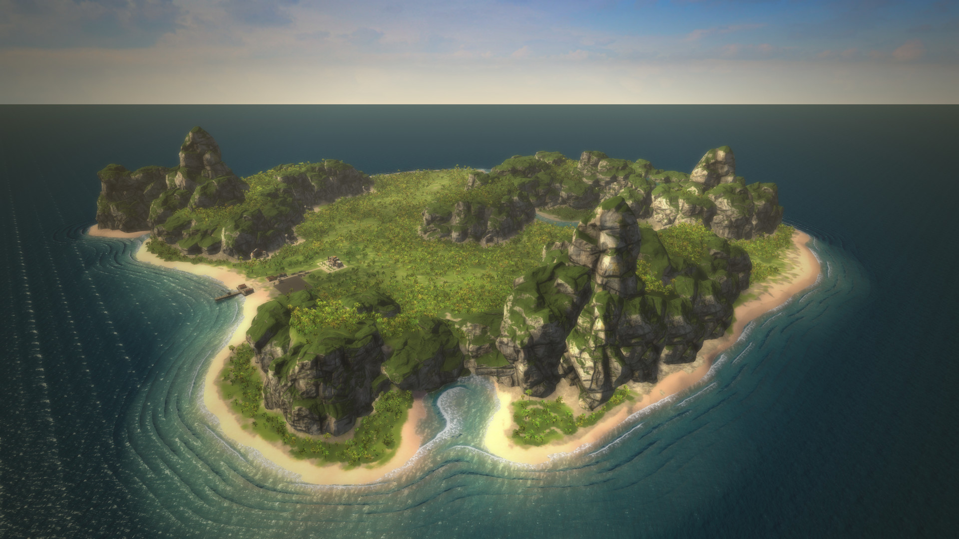 2353-tropico-5-complete-collection-gallery-0_1