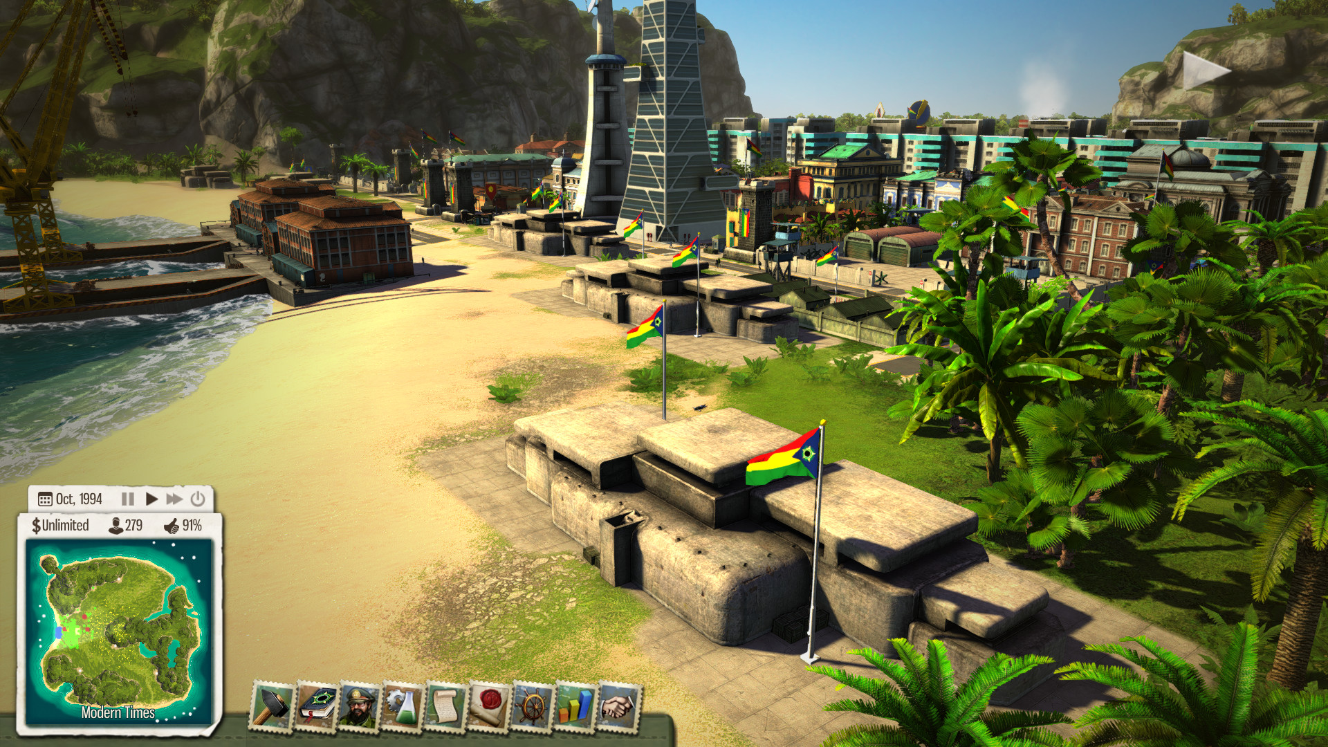 2353-tropico-5-complete-collection-gallery-1_1