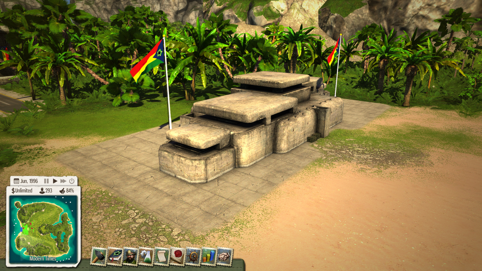 2353-tropico-5-complete-collection-gallery-4_1