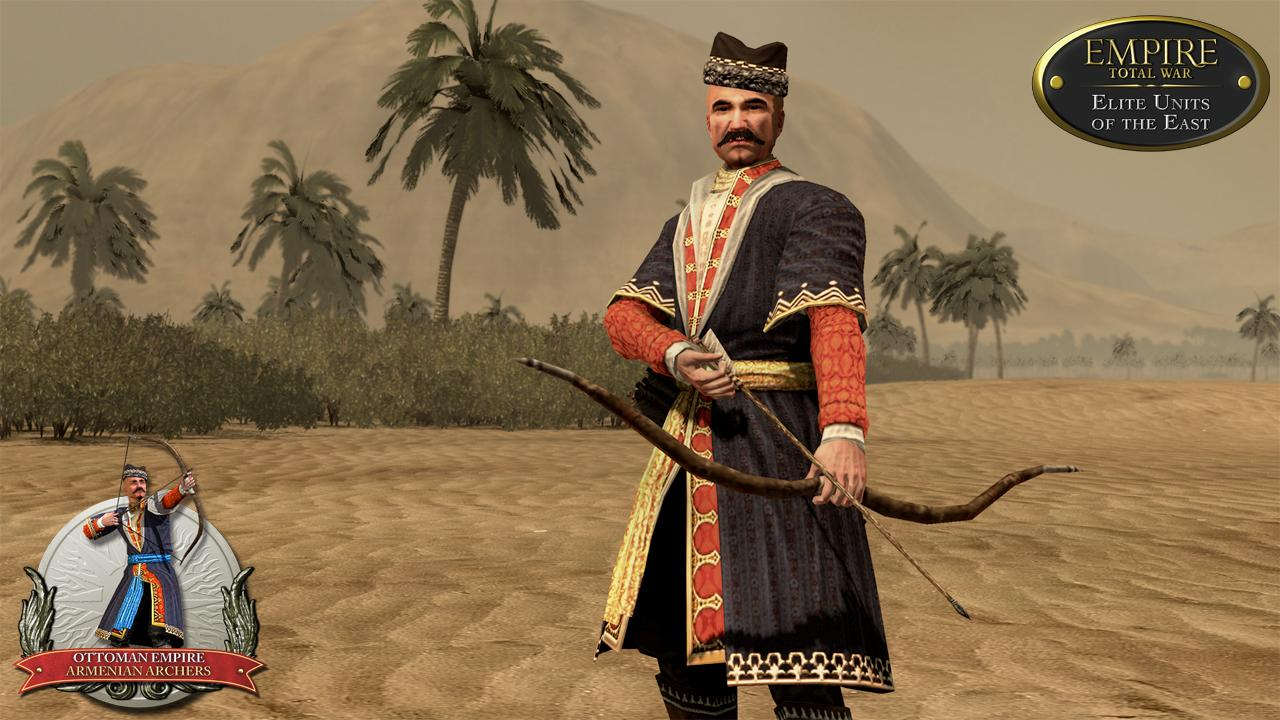 2410-empire-total-war-collection-gallery-0_1