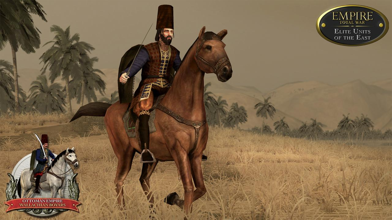 2410-empire-total-war-collection-gallery-11_1