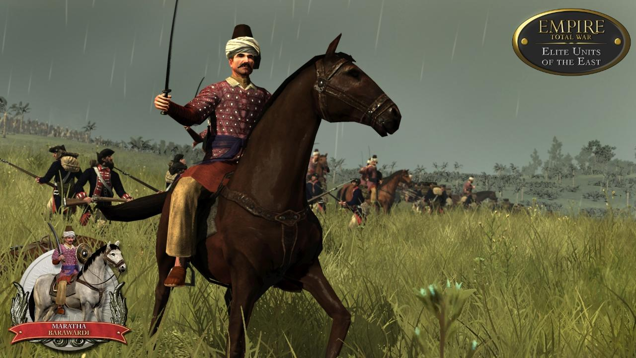 2410-empire-total-war-collection-gallery-1_1