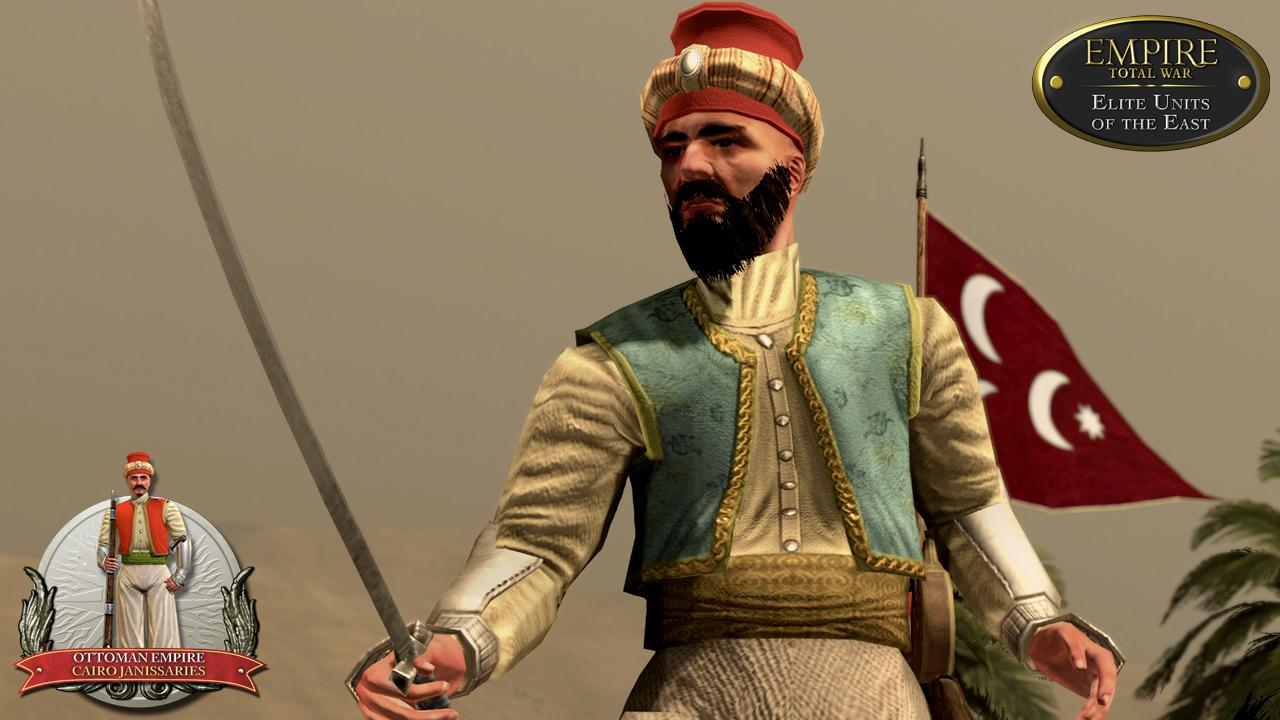 2410-empire-total-war-collection-gallery-3_1