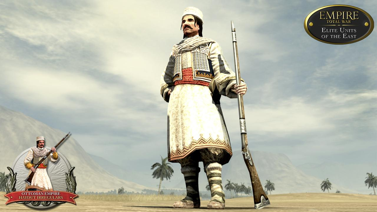 2410-empire-total-war-collection-gallery-5_1
