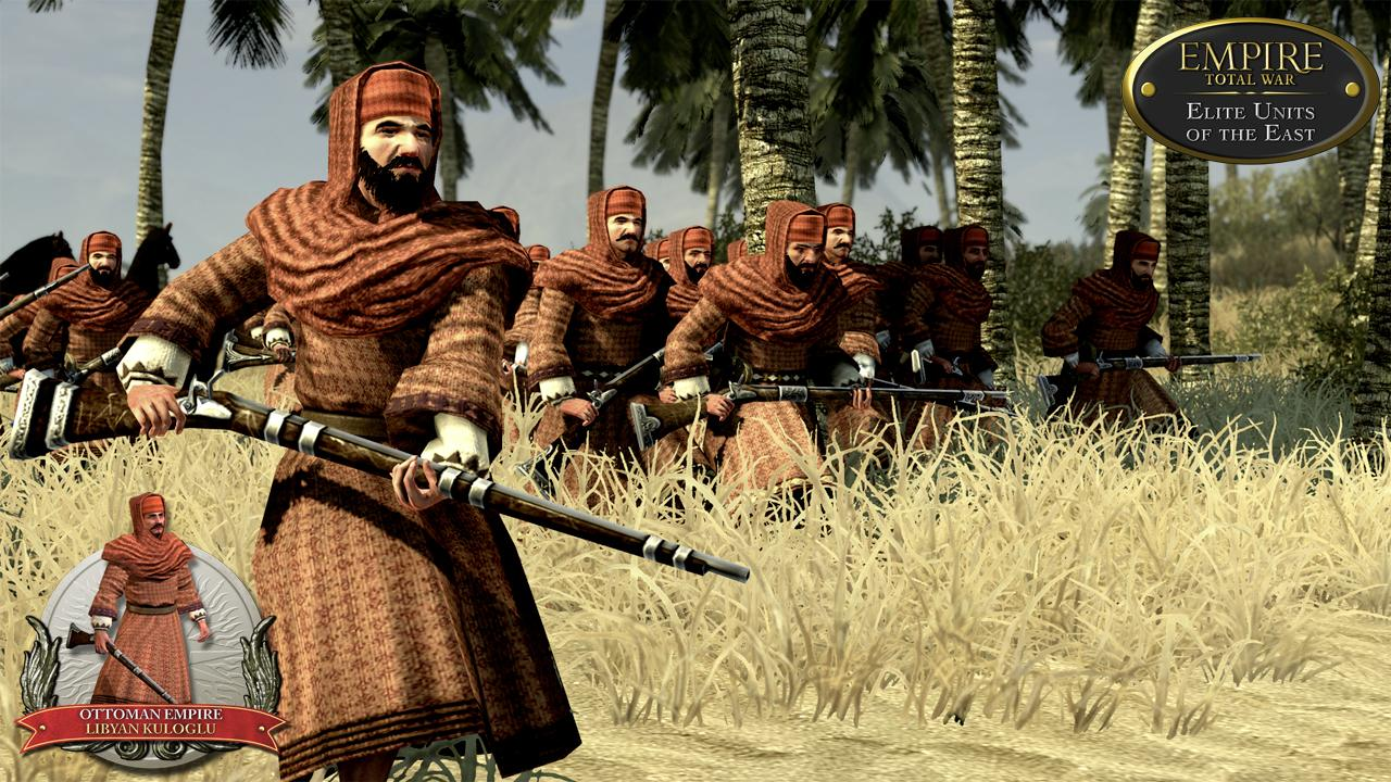 2410-empire-total-war-collection-gallery-6_1