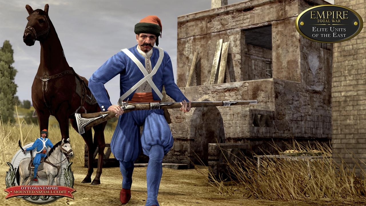 2410-empire-total-war-collection-gallery-7_1