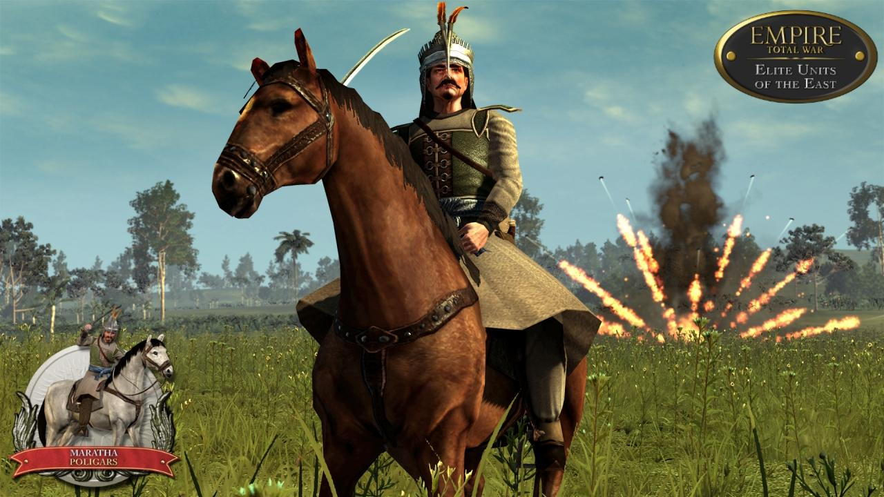 2410-empire-total-war-collection-gallery-9_1