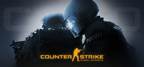 Counter-Strike: Global Offensive (Prime Status Upgrade)