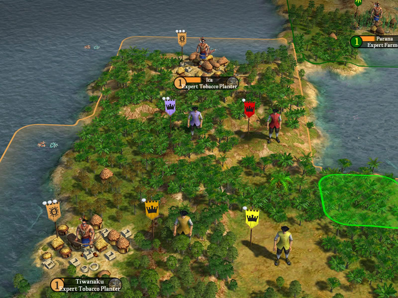 2524-sid-meiers-civilization-iv-the-complete-edition-gallery-0_1