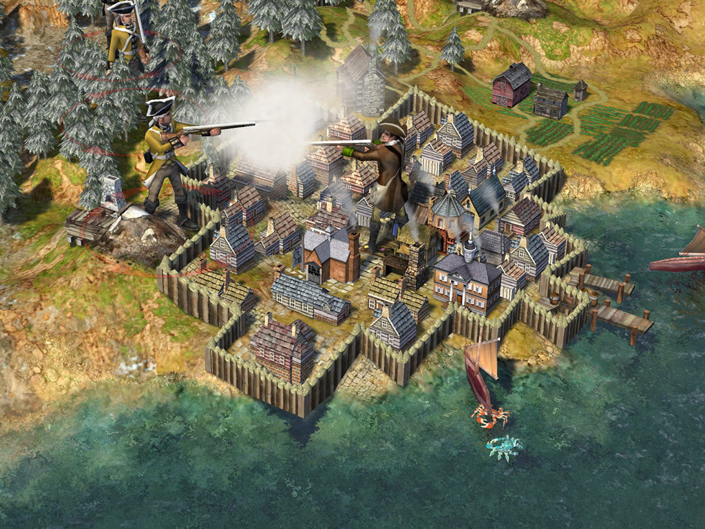 2524-sid-meiers-civilization-iv-the-complete-edition-gallery-11_1