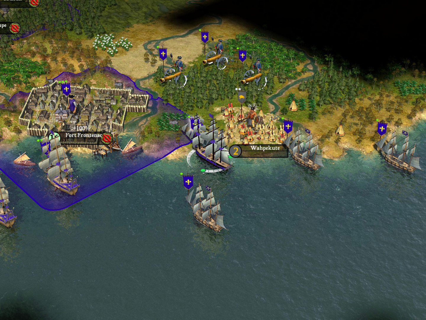 2524-sid-meiers-civilization-iv-the-complete-edition-gallery-2_1