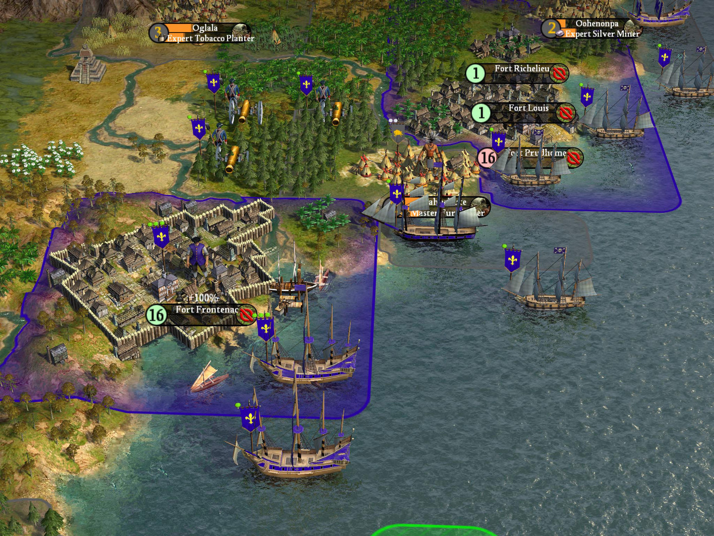 2524-sid-meiers-civilization-iv-the-complete-edition-gallery-3_1