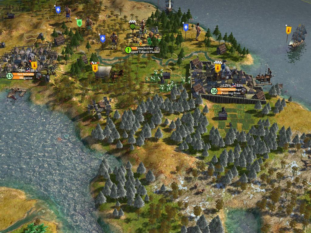 2524-sid-meiers-civilization-iv-the-complete-edition-gallery-4_1