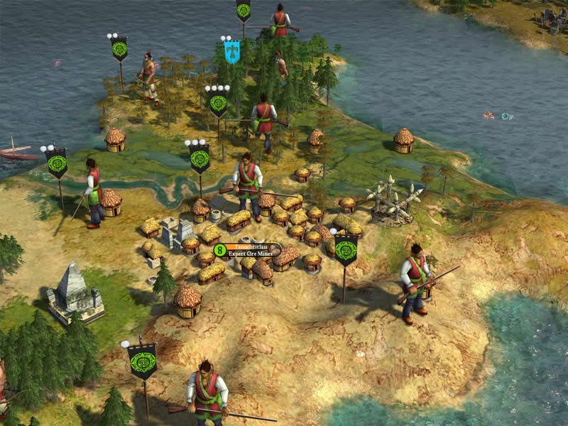 2524-sid-meiers-civilization-iv-the-complete-edition-gallery-6_1
