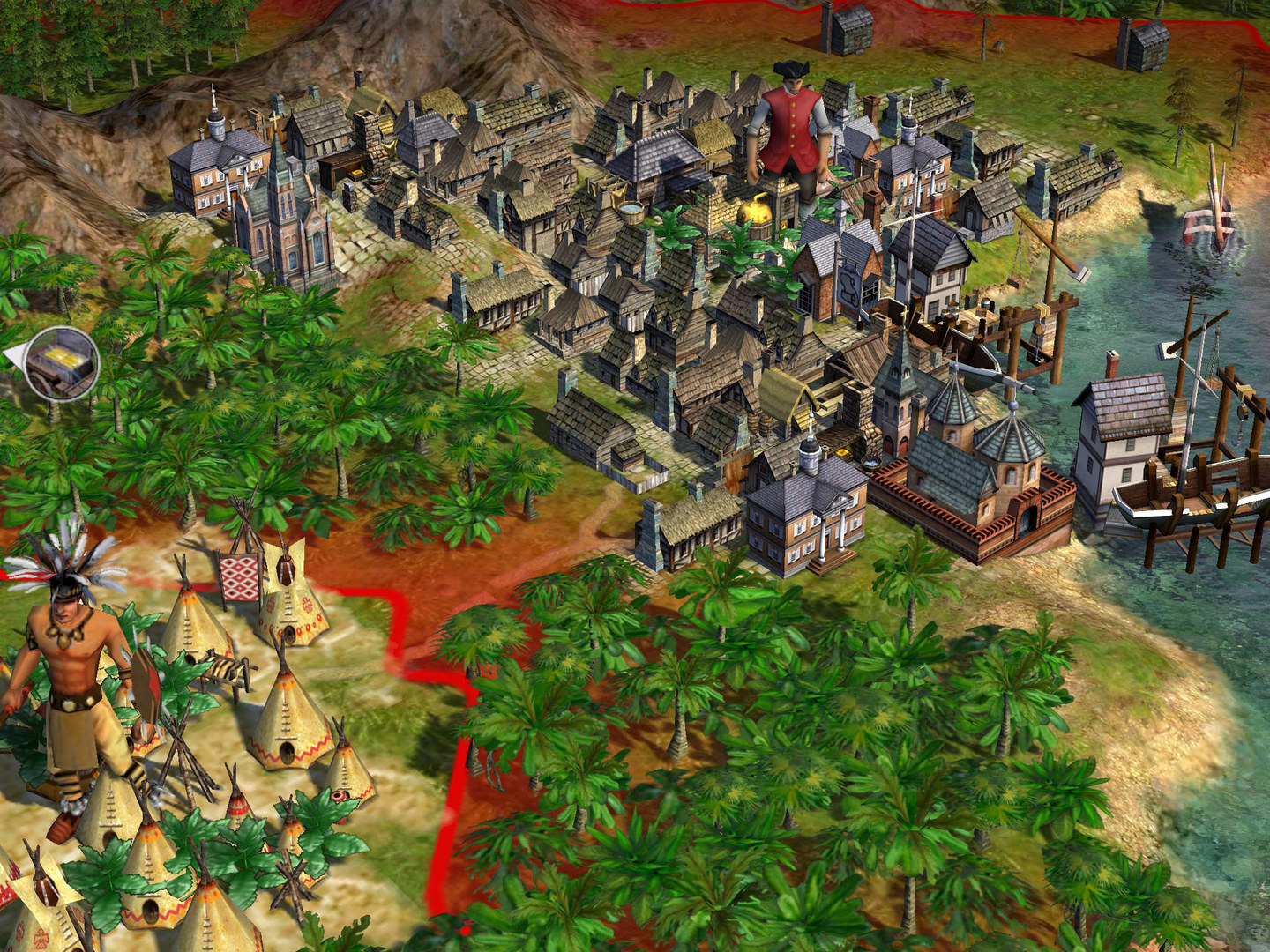 2524-sid-meiers-civilization-iv-the-complete-edition-gallery-7_1