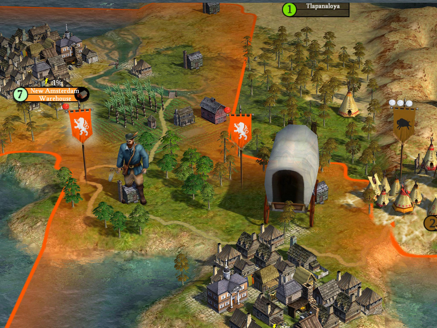 2524-sid-meiers-civilization-iv-the-complete-edition-gallery-9_1