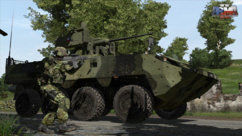 2549-arma-2-complete-collection-gallery-0_1
