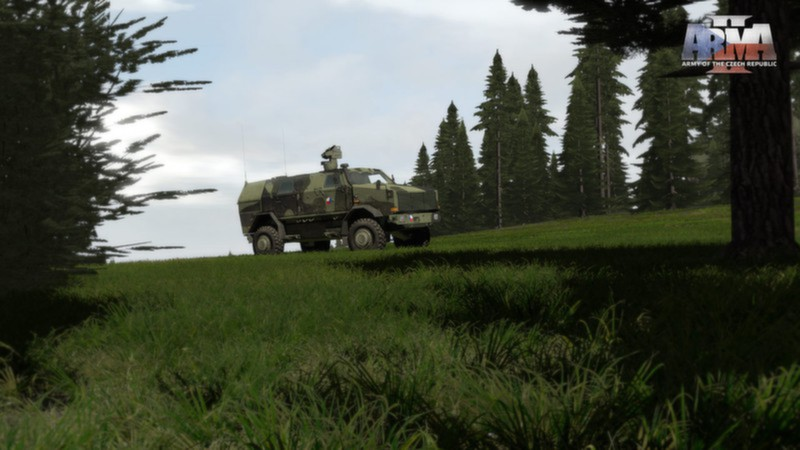 2549-arma-2-complete-collection-gallery-10_1