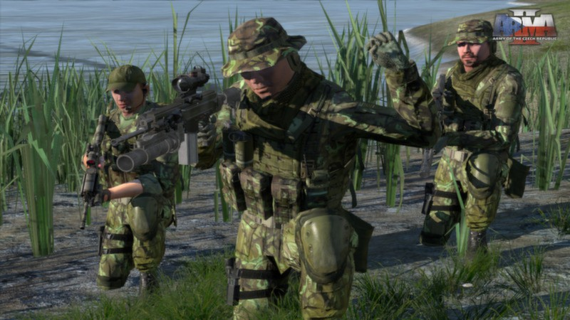 2549-arma-2-complete-collection-gallery-1_1